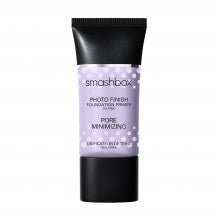 Smashbox Cosmetics Photo Finish Pore Minimizing Foundation Primer