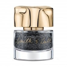 Smith & Cult Nailed Lacquer - Dirty Baby