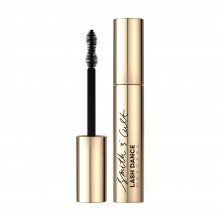 Spend $75+, get a free full-size Smith & Cult Lash Dance Mascara in Radio Silence