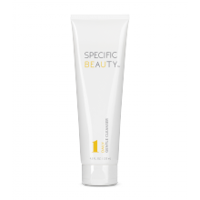 Specific Beauty Daily Gentle Cleanser