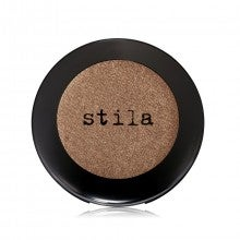 stila Eye Shadow Pans In Compact - Go Lightly
