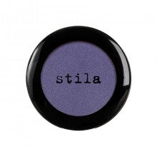 Stila Cosmetics Eye Shadow Pans In Compact - Cassis