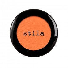 Stila Cosmetics Eye Shadow Pans In Compact - Mimosa
