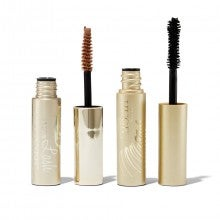 stila Huger Than Huge Extreme Lash Duo