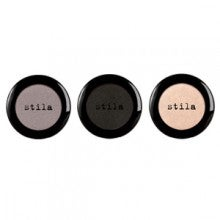 stila smoky eye shadow