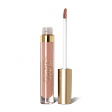 Stila Cosmetics Stay All Day® Liquid Lipstick - Caramello