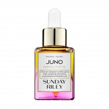 Sunday Riley Juno Essential Face Oil - 1 oz.