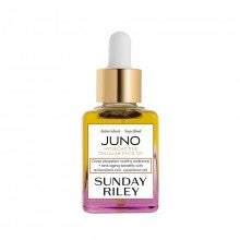 Sunday Riley Modern Skincare Juno Hydroactive Cellular Face Oil