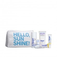 Supergoop!® Day to Day Value Set