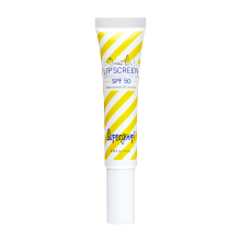 Supergoop! Shine-On Lip Screen Broad Spectrum SPF 50