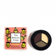 Spend $35+, get a free full-size The Beauty Crop 3 Amigos