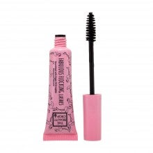 The Beauty Crop Fabulous Flocking Lashes Waterproof Mascara