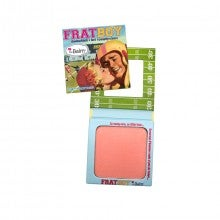 theBalm® cosmetics FratBoy® Shadow/Blush