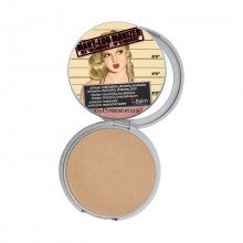 theBalm® cosmetics Mary-Lou Manizer® Highlighter, Shadow & Shimmer