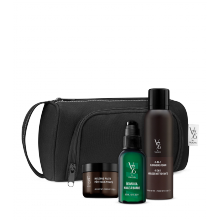 V76 by Vaughn Holiday Gift Set