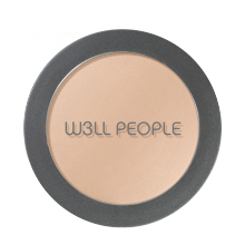 W3LL PEOPLE Bio Base Baked Foundation -  Fair Pink