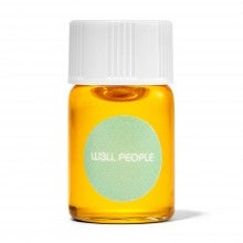 Spend $35+, get a free W3LL PEOPLE Bio Booster Facial Serum deluxe sample