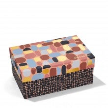 Spend $35+, get a free Large Gift Wrap Box