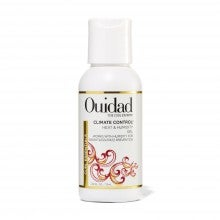 Spend $25+, get a free Ouidad Climate Control® Heat & Humidity Gel deluxe sample