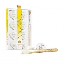 WEI™ Bee Venom Anti-Wrinkle Cream Mask
