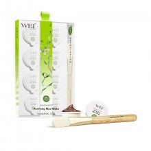 WEI™ Golden Root Purifying Mud Mask