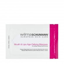 Spend $25+, get a free Wilma Schumann Skin Care Mouth & Lips Age-Defying Masque