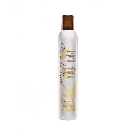 bain-de-terre-color-brightening-finishing-spray