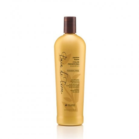 bain-de-terre-color-preserving-shampoo