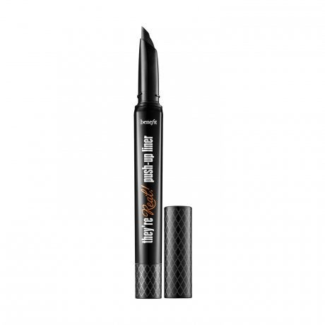 Hard Angle / Definer Brush by Benefit #11