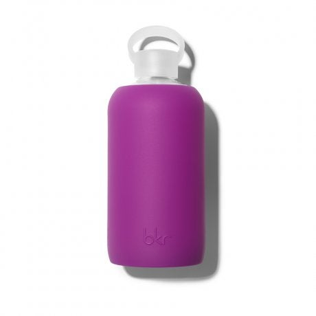 bkr Glass Water Bottle 32 oz