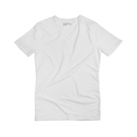 cf9bd02e17dba0 GIF Guide  How to Fold a Shirt in 3 Seconds