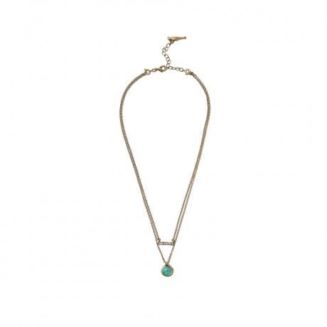 necklace capri long convertible brighton the bella