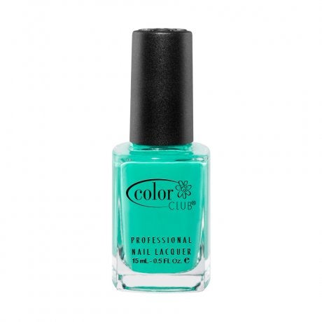 Color Club® Neon Nail Polish