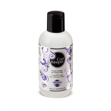 Curl Keeper By Curly Hair Solutions Original Curl Keeper