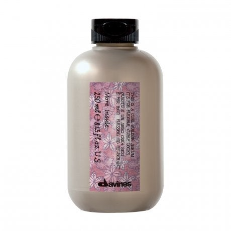 Davines This Is A Curl Building Serum