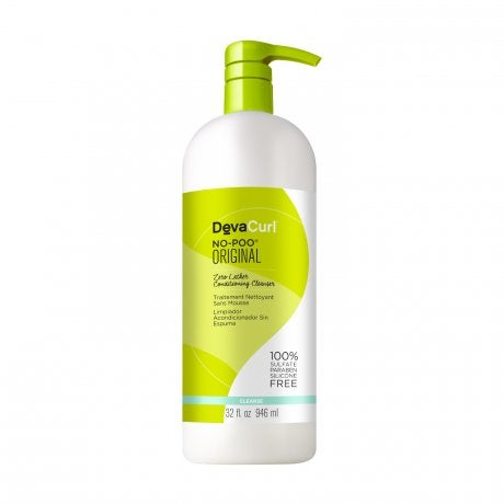 deva-curl-no-poo-conditioning-cleanser