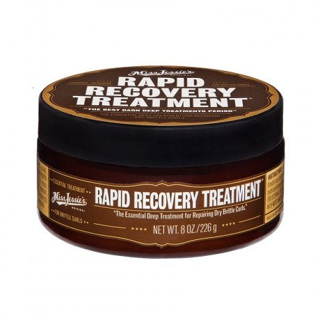 Recovery treatment