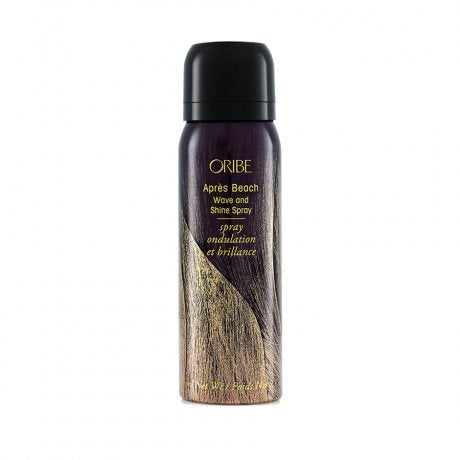 oribe-beach-wave-shine-spray