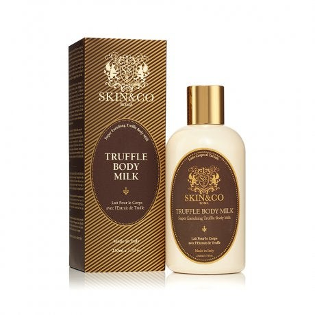 Truffle Therapy Face Toner by skin&co #19