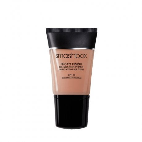Smashbox Cosmetics Photo Finish Foundation Primer Broad Spectrum Spf