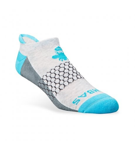 d7edb993530 Bombas Women s Originals Ankle Socks