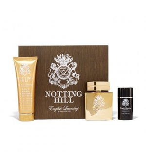 The Smell Awesome Kit