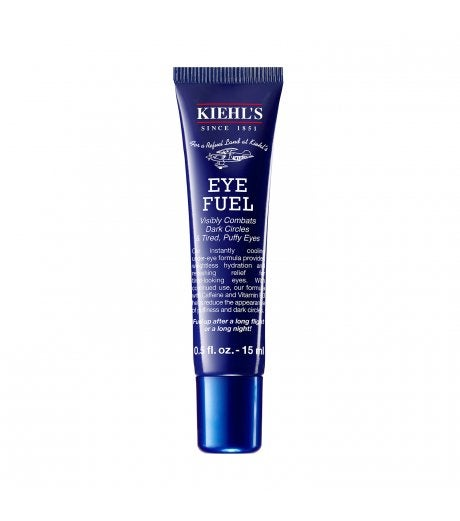 Kiehl S Eye Fuel