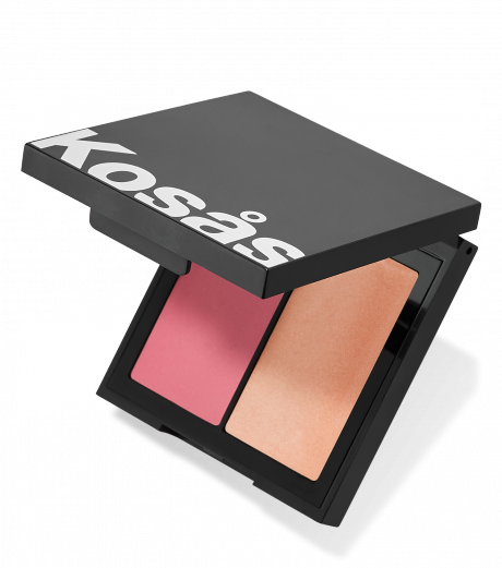 Spend 100 Get A Free Full Size Kosas Color Light Palette Creme 8th Muse