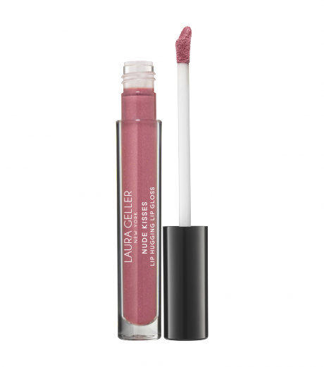 liner medium lip Mally nude