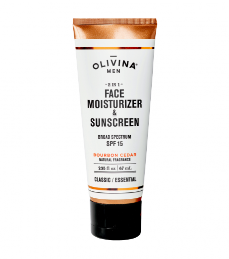 Apologise, facial moisturizer with sunscreen