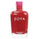 Zoya Nail Polish in Sooki