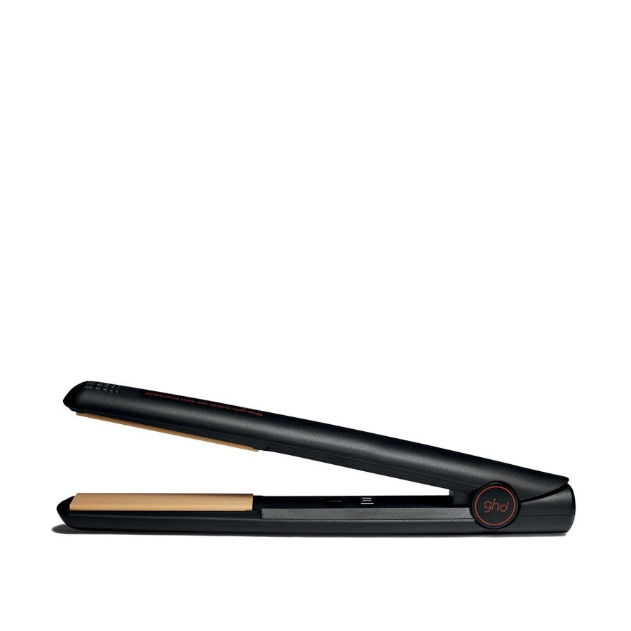 ghd classic 1 styler review for ghd classic 1 styler birchbox. Black Bedroom Furniture Sets. Home Design Ideas