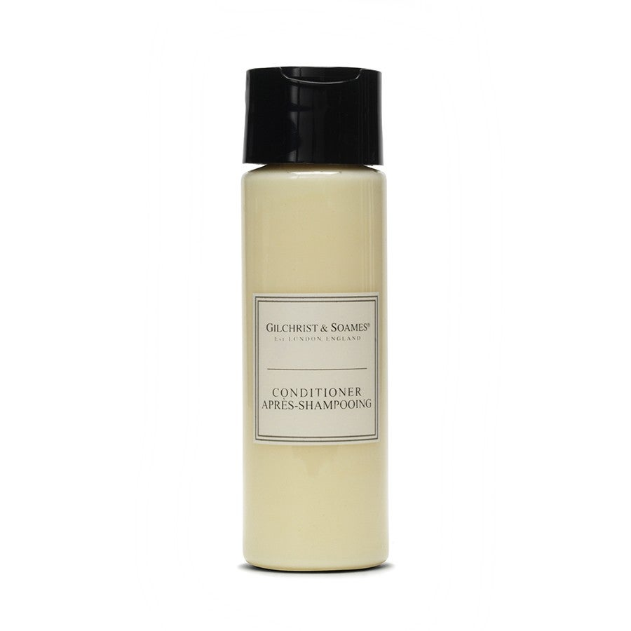 gilchrist soames london collection conditioner