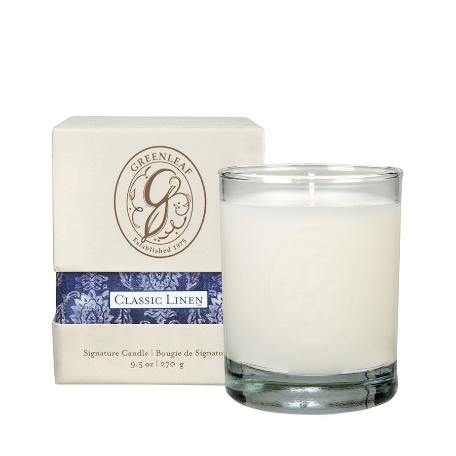 Find great deals on eBay for greenleaf candles. Shop with confidence.